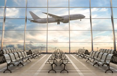 Tips to Save Money When Going to the Airport