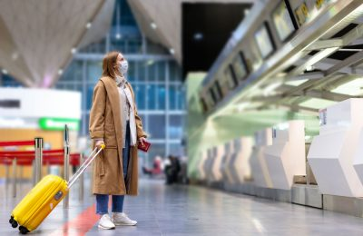 Is Airline Travel Right For You?